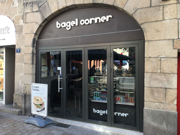 bagel-corne-devanture-centre-ville copie