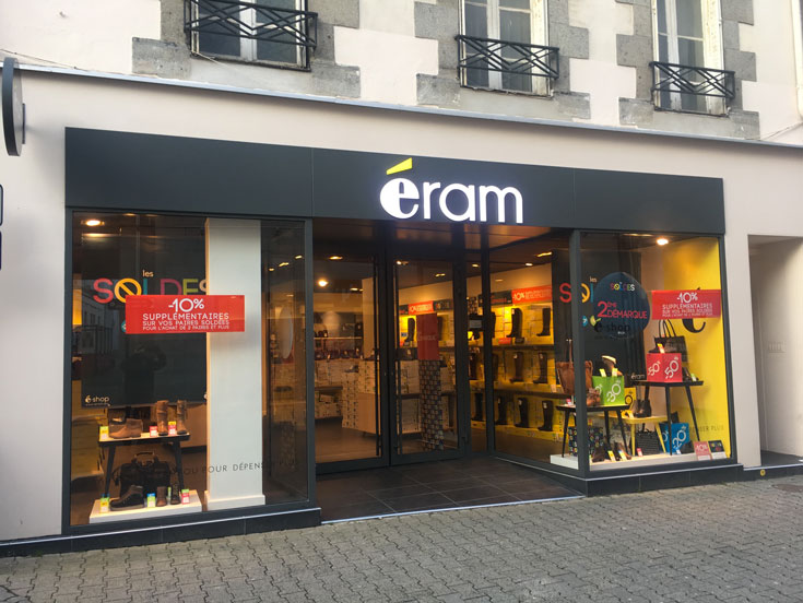 magasin-eram-devanture