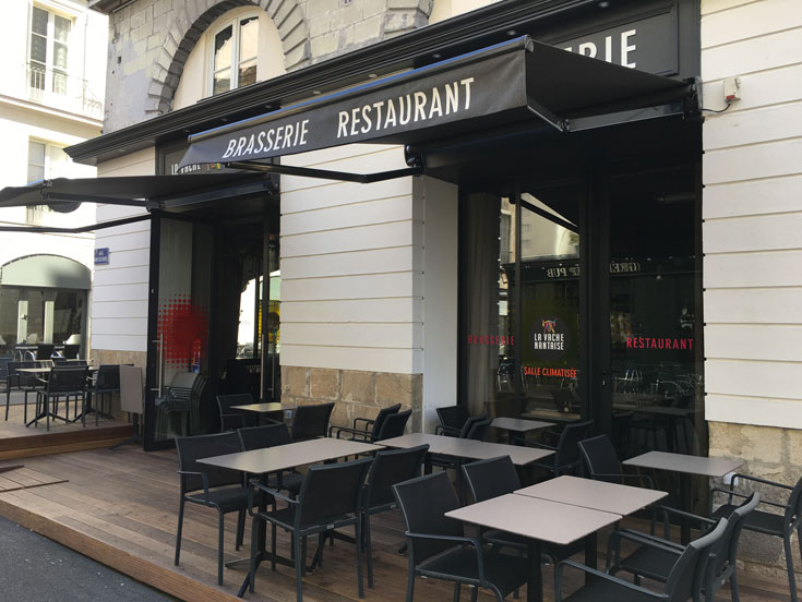 restaurant-la-vache-nantaise-centre-ville-copie